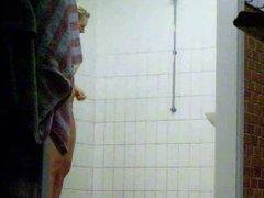 Voyeur Shower 4