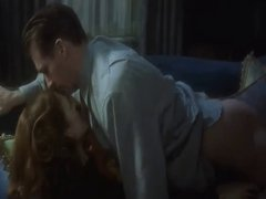 Julianne Moore - The End Of The Affair (Nude) Compilation