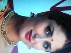 Bollywood Kareena Kapoor By HUNK.....