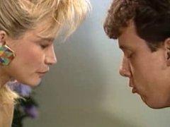 Last Temptation (1989)