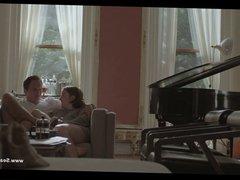 Lena Dunham Nude Scenes - Girls (2013) - HD