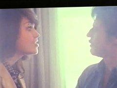 The Keyhole (full movie)