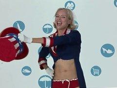 Naomi Watts, Isla Fisher - I Heart Huckabees
