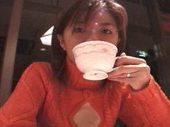cute yu chigasaki 1-by PACKMANS