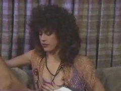 Crystal Balls (1986)pt.1
