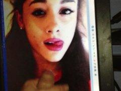 Ariana Grande trib 2