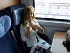 Train Job - Magictung