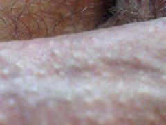 My new masturbation video (close-up) HD