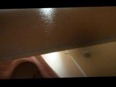 Hidden locker room 21