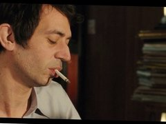Laetitia Casta - Gainsbourg: A Heroic Life (2010) - HD