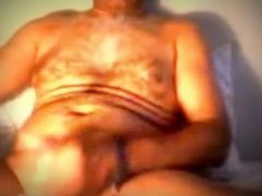 Venkat Vemulapalli INDIA MOST HORNY GUY EVER TRIBUTE