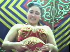 arab belly dancer sharmota gdn gdn 2