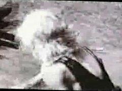 Madonna - Exotica Sex Vid 1992 Full