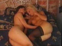 Sammy jayne & Nikki hepting