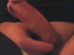 me cumming video