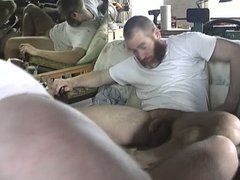 little brown fuck buddy 09