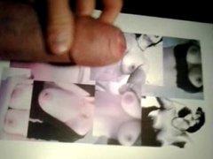Tribute for Ramones64