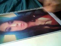Tribute for Rachel4Jizz