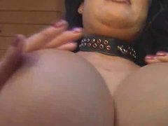 Worship Mistress Olivia