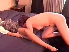 Mistress - 190