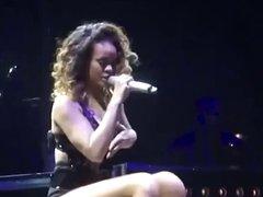 Rihanna - sexy as hell