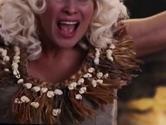 Carmen Electra Date Movie Scene