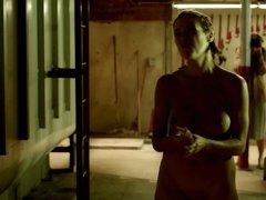 Jo Newman, Heidi James - Femme Fatales