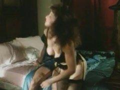 80s MILF (Tantala Ray & Tom Byron)
