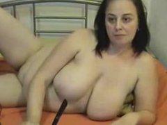Lovely Chubbx Webcam