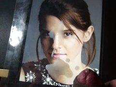 Emma Watson Tribute 34
