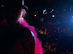 Crazy Horse in Paris - full show
