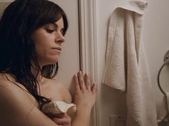 Emily Hampshire - My Awkward Sexual Adventure
