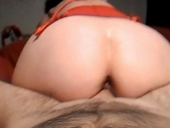 Wet Pussy Fucked