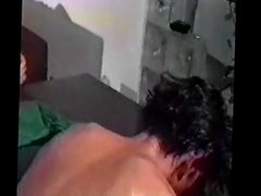 Vintage Bi with Sharon Kane and Busty Belle