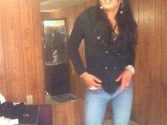 youtube my chanel blancausa