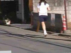 Teen Pussy Massage Captured By Hidden Cam