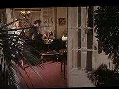 Couple cherche esclaves sexuels (1978)