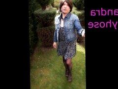 my  style   in a garden part 010