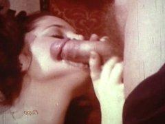 Classic Loop Gina J 140
