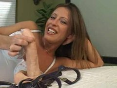 Wife Fucks Husband