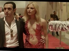 Zoe Voss explicit sex scene - Starlet - HD