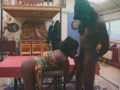 A nous les petites africaines ( 3 di 3 )