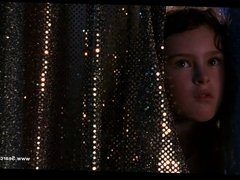Demi Moore Striping To Nude Topless - Striptease - HD