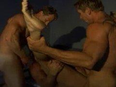 A Hot Interrogation