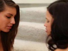 Lesbian Love - 13
