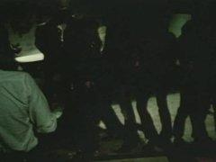 Bareback - Cuarto Oscuro en el 77