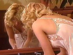 Lili Marlene (less Nights) (1984) Sc-1