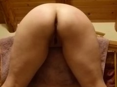 Hot Wife & Slutty Hubby Hot and Horny Compilation Vol 3