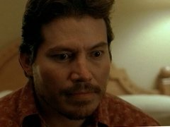 January Jones - The Three Burials Of Melquiades Estrada
