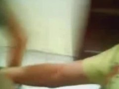 Mexican cute young girl fucked!!